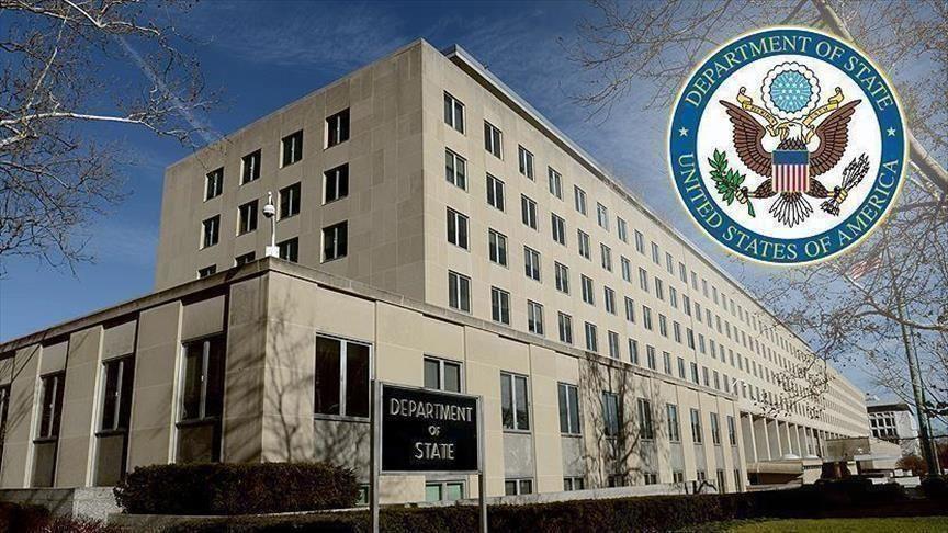 أمريكا تسعى لوقف الاشتباكات بين أذربيجان وأرمينيا