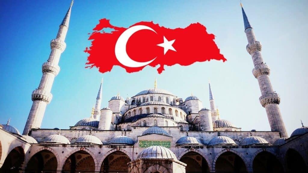 تركيا تتخطى الخط الأحمر وأمريكا ترد بتهديد شديد اللهجة