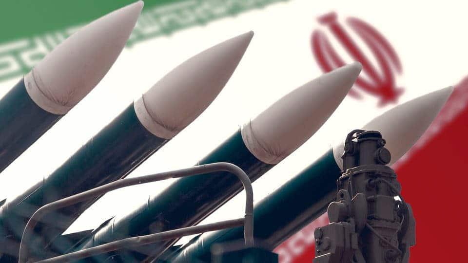 إيران تحلم بالحصول على أسلحة متطورة فهل تحقق روسيا والصين حلمها؟