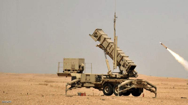 عاجل:أمريكا تحذر من هجمات محتملة بصواريخ وطائرات مسيرة على السعودية..كونوا مستعدين !