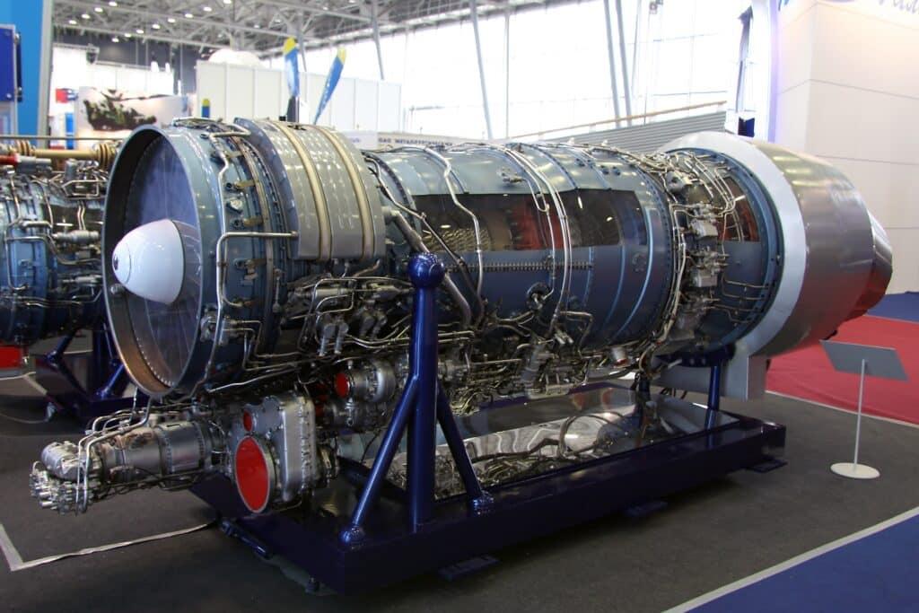 أوكرانيا ستزود صاروخ كروز التركي بمحركات متطورة من الجيل التالي ..