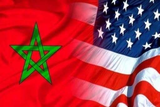 اتفاقية عسكرية أمريكية مع دول عدة في المغرب العربي