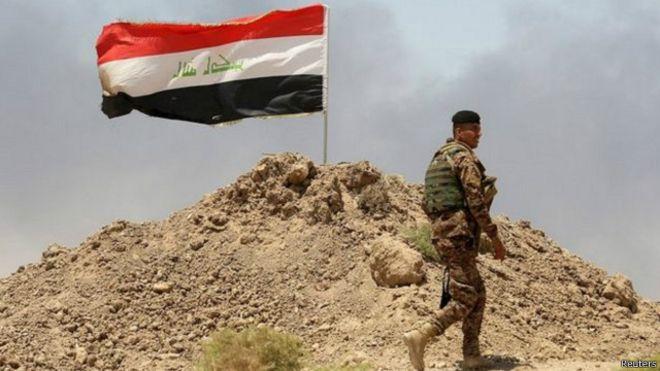 العراق يرغب بشراء طائرات فرنسية