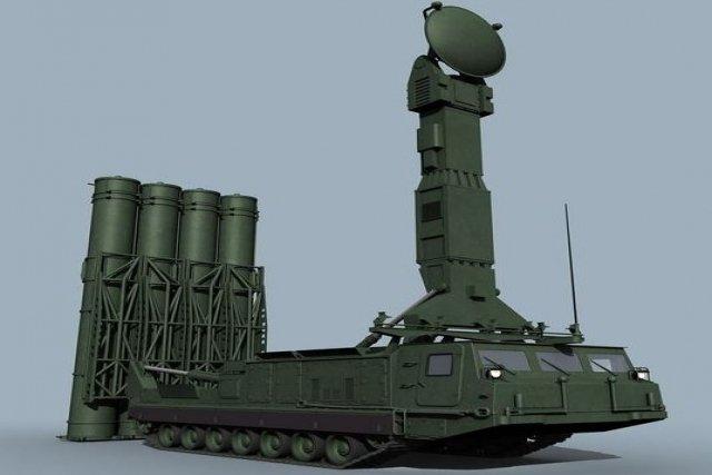 صادرات أسلحة الدفاع الجوي الروسية بلغت 30 مليار دولار أمريكي