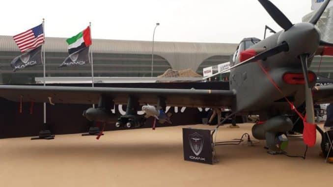 الطائرات الأردنية متأهبة لدعم عمليات الناتو