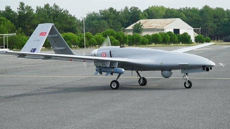 كيف أصبحت تركيا قوة في مجال تصنيع وتطوير الطائرات المسيرة؟