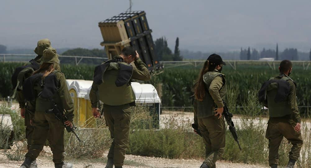أبرز التهديدات الأمنية والعسكرية لإسرائيل في المستقبل