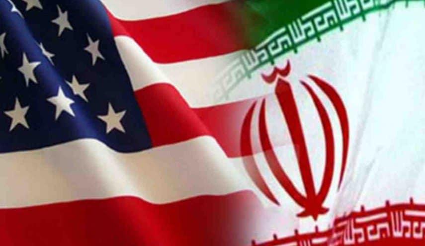 القاذفة الأميركية العملاقة وصلت الخليج ورسالة غير متوقعة وصلت لإيران