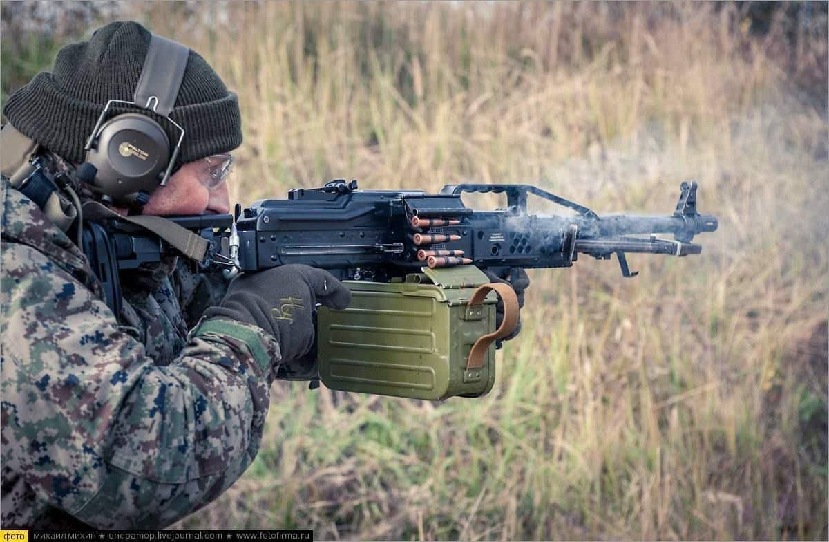 أهم النصائح لتحسين مهاراتك في الرماية للجنود