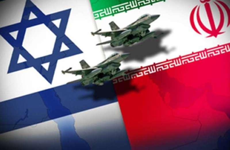 في ميزان القوة العسكرية من أقوى الجيش الإيراني أم الجيش الإسرائيلي ؟