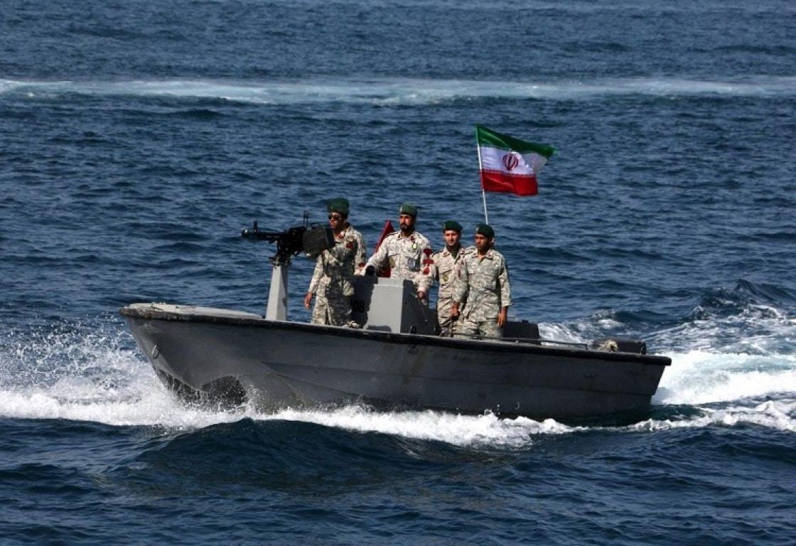 ما هي عوامل احتمالات الحرب مع إيران التي تصعد عملياتها الإستفزازية ؟