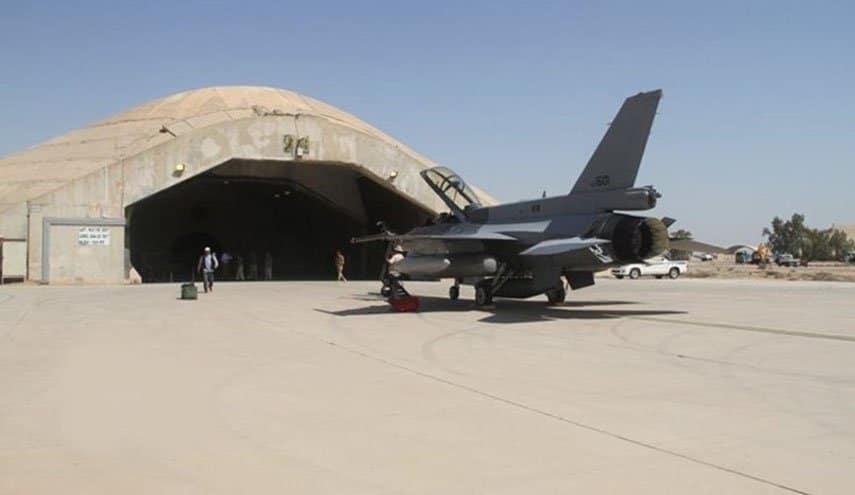 هجمات وشيكة في العراق وأمريكا تضع قواتها في حالة تأهب قصوى