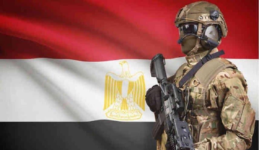 أول تعليق مصري رسمي على صفقة الصواريخ الأميركية