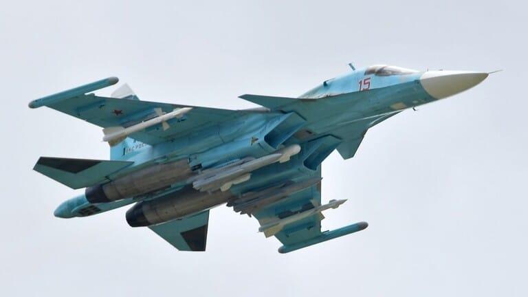 خطط روسية لإبرام اتفاقية للتعاون العسكري مع السعودية