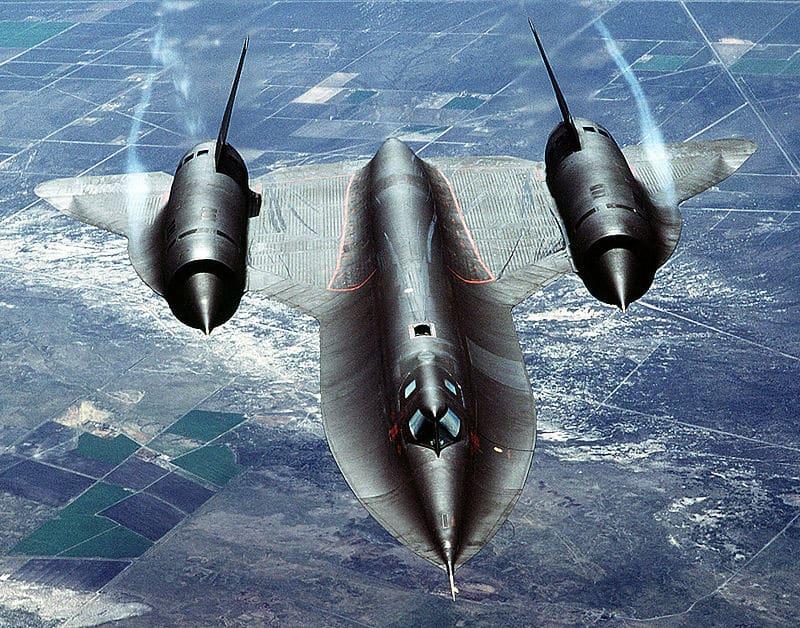 مشروع إماراتي روسي يهدف لإنتاج طائرات لرجال الأعمال أسرع من الصوت
