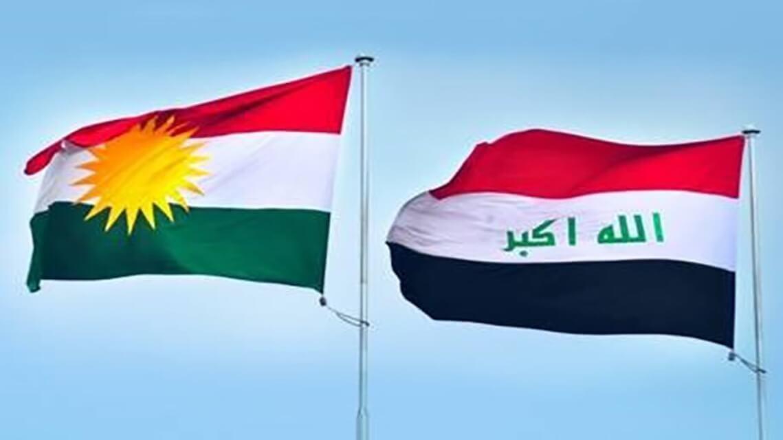 الجيش العراقي يستنفر ويتجه نحو سنجار بعد رسالة تركية واضحة