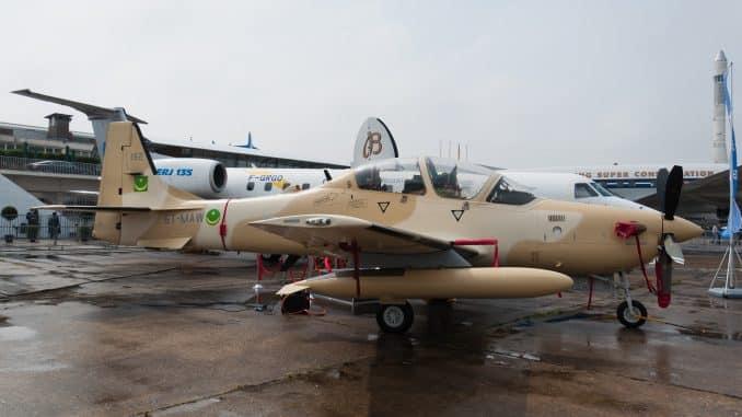 """الجيش الموريتاني يختتم أكبر مناورة بإسم """"زمور 2"""" شمالي البلاد.. ما الهدف منها؟"""