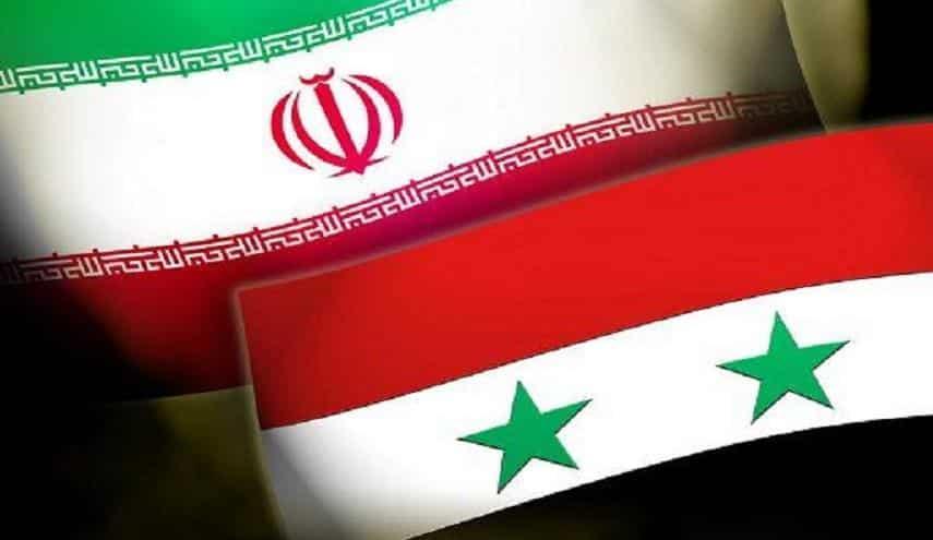 هل فشلت السياسة الإيرانية الإقليمية في سوريا ؟