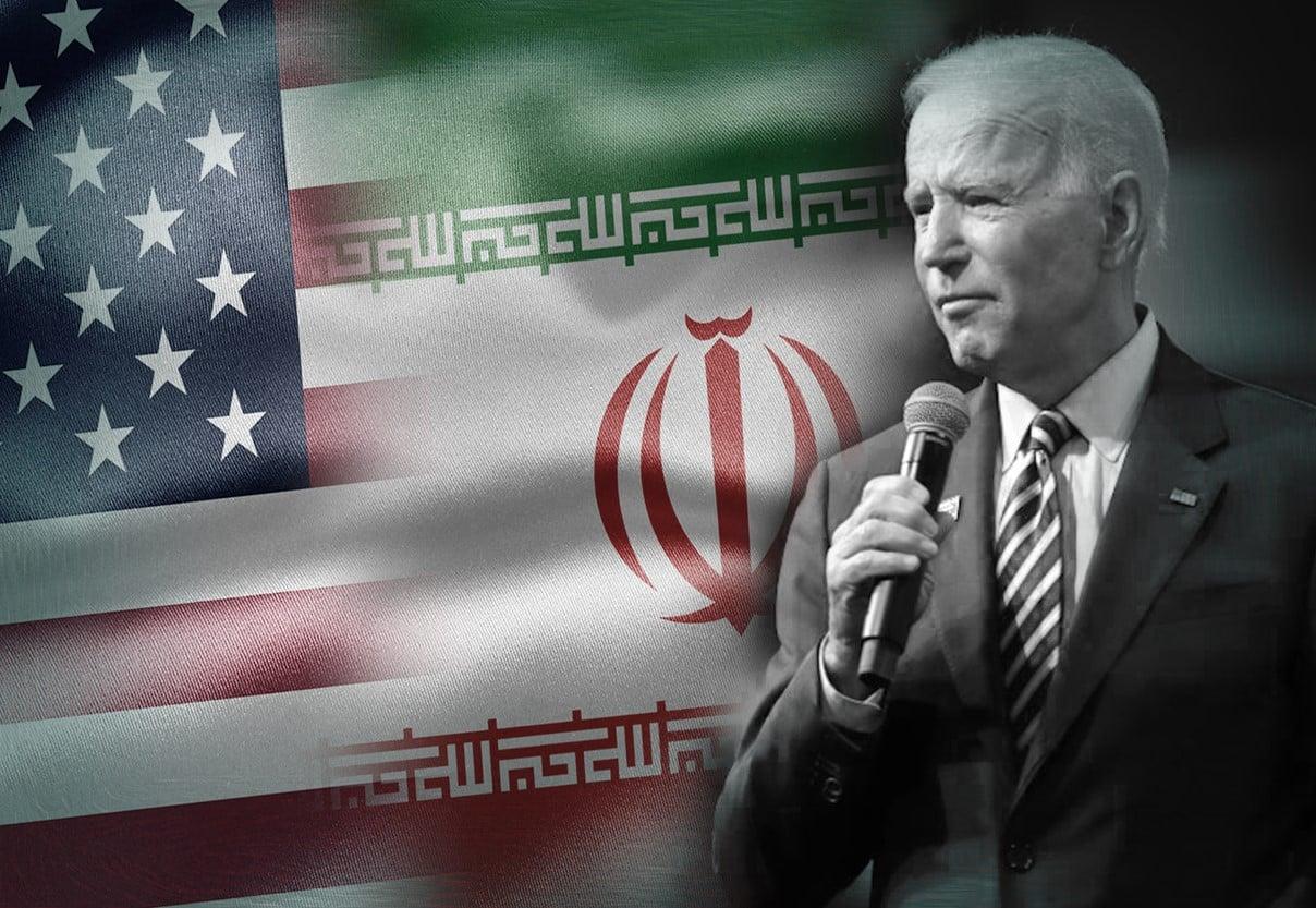 الموقف الأميركي يتحول..عرض جديد بشأن الاتفاق النووي مع إيران!