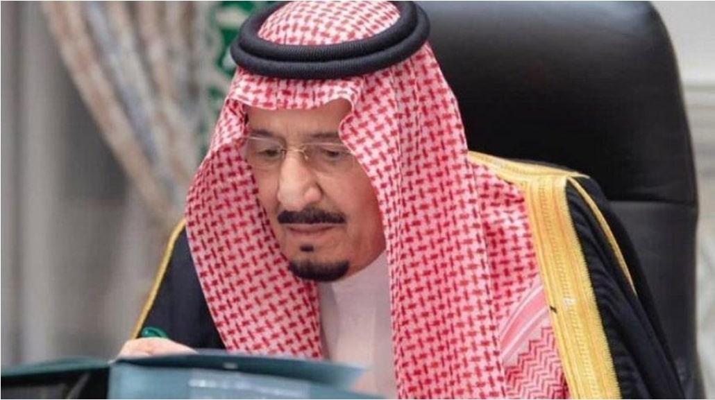 المملكة بصدد إتخاذ إجراءات رادعة لحماية أراضيها من هجمات الحوثيين