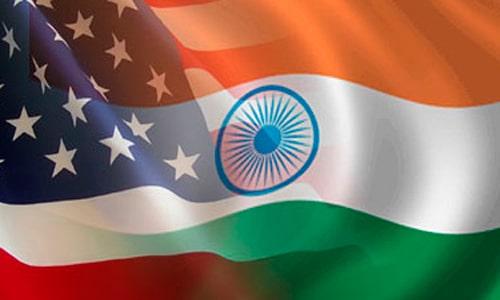 الهند تشتري 30 طائرة بدون طيار MQ-9 Reaper لمواجهة الصين وباكستان