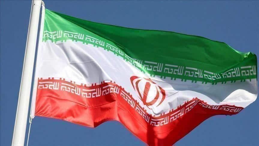 إيران تستغل سياسات بايدن الجديدة وتستعرض قوتها أمام إسرائيل !!
