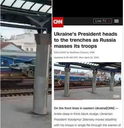 روسيا تحذر أمريكا الإقتراب من روسيا والقرم يمهد لوقوع حوادث خطيرة