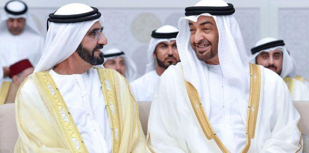 صفقة الأسلحة الأمريكية هل تحول الإمارات لقوة إقليمية كبرى ؟
