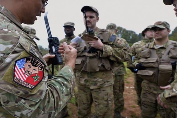 """ما أهداف أكبر مناورة عسكرية في المغرب """"الأسد الإفريقي 21""""؟"""