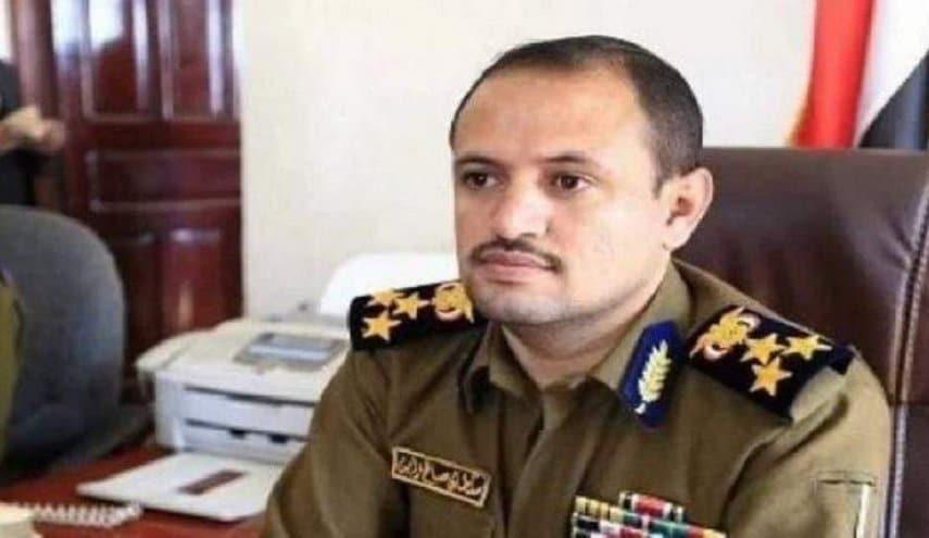 من هو العميد الحوثي سلطان زابن الذي قتل في ظروف غامضة؟؟