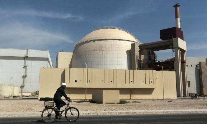 إيران تحدد هوية الشخص الذي خرب منشأة نطنز والدولة التي تقف خلفه