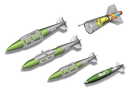 إدارة بايدن تتجه لتعليق بيع أسلحة هجومية للسعودية وتبقي بيع الأسلحة الدفاعية
