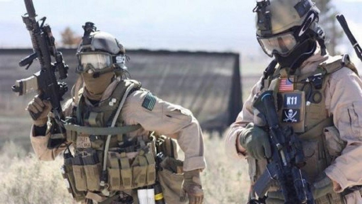"""الجيش الأمريكي يتزود بتكنولوجيا """"الواقع المعزز""""من شركة """"مايكروسوفت"""""""