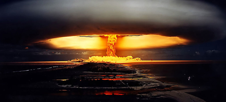 تقرير ألماني يقدم أقوى دليل على تضليل إيران للعالم بشأن السلاح النووي
