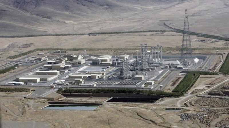 إيران قادرة على تخصيب اليورانيوم بنسبة 90% فهل باتت القنبلة النووية الإيرانية قريبة ؟