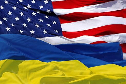 الحشد العسكري الروسي المفاجئ على حدود اكرانيا يوجهة رسائل ولايعتبر هجوماً حقيقيا