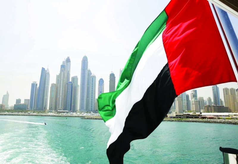 الإمارات وقطر تدينان محاولة إستهداف الحوثيين لمدينة خميس مشيط بالطائرات