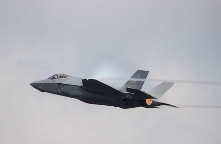 """طائرة """"الشبح"""" التركية """"تي إف - إكس"""" تدخل الخدمة في 2029.."""