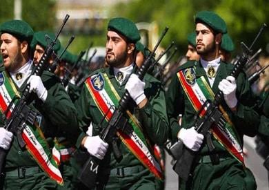 ما هدف وأبعاد تكليف الحرس الثوري الإيراني بحماية المنشآت النووية ؟