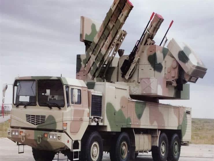 سلسلة أولويات البنتاغون في إنفاقه العسكري للموازنة المالية الدفاعية للسنة الجديدة