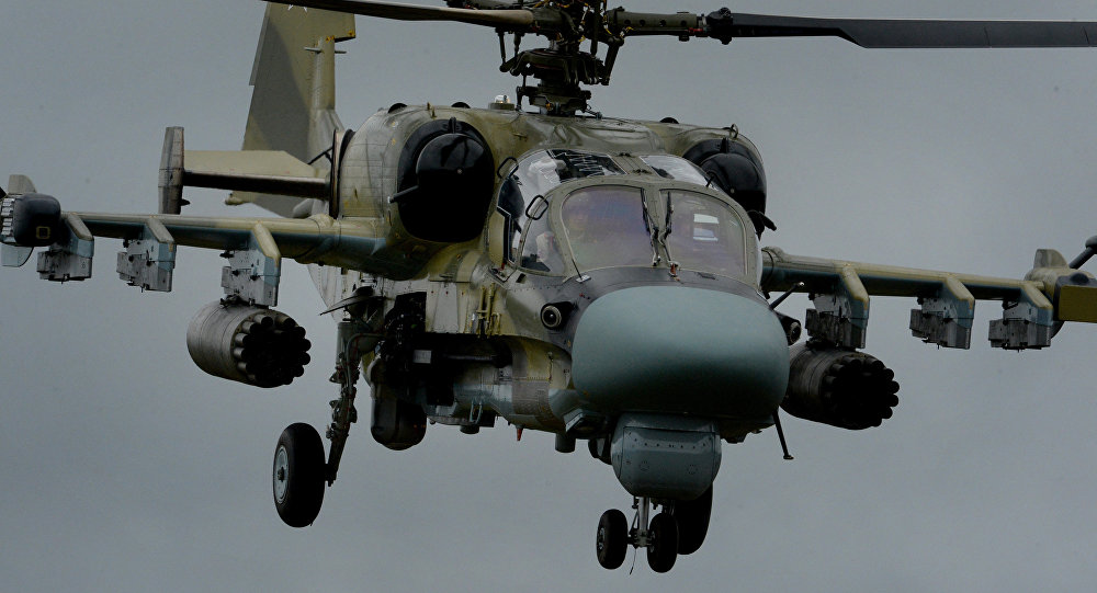 """الكشف عن موعد إقامة معرض مصر الدولي للدفاع والأمن """"إيديكس"""" الأكبر في إفريقيا"""