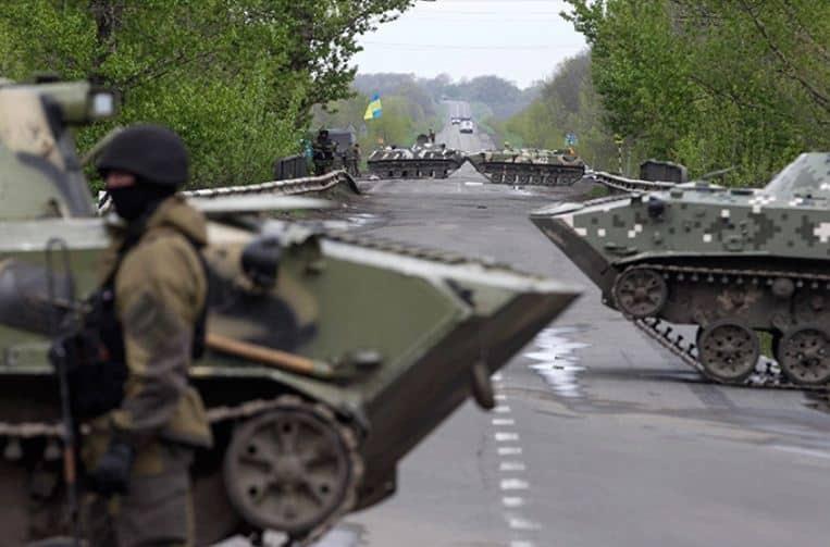 مكتب التصميم LUCH الأوكراني يقوم بتطوير نظام سلاح جديد متعدد المهام