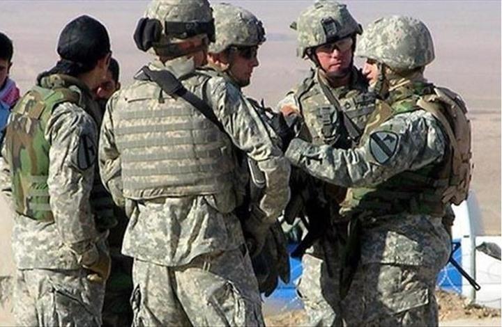 البنتاغون يقترح إرسال قوات أمريكية إلى الصومال فهل يوافق بايدن؟