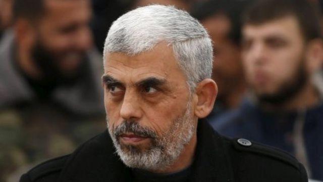 غانتس يهدد..لبنان سيرتجف في أي حرب قادمة وسينال عشرة أضعاف ماناله قطاع غزة !!