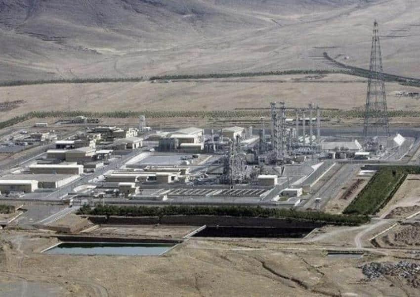أقوى إعتراف إسرائيلي على مسؤولية إسرائيل عن تفجيرات إيران النووية وإغتيال علماء
