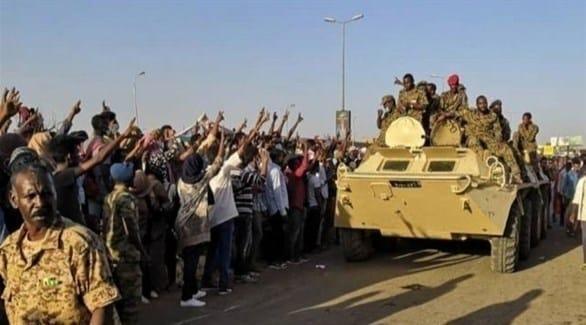من هو اللواء عبدالباقي البكراوي المتهم بالتورط في إنقلاب السودان؟