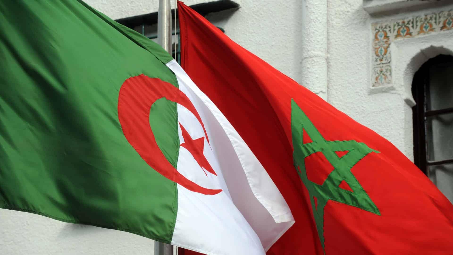 المغرب يتسلم طلبية أولى من طائرات بيرقدار التركية