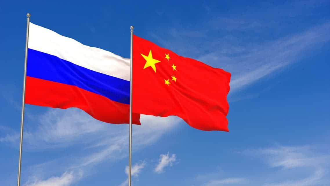 ما تأثير أزمة الغواصات على مجلس الأمن وهل تنتقل فرنسا للتحالف الصيني الروسي؟