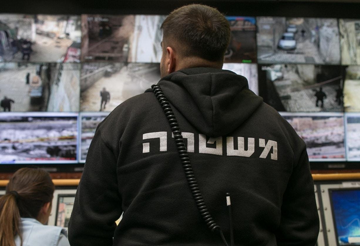 """معلومات تنشر لأول مرة حول رئيس جهاز الأمن الإسرائيلي العام """"الشاباك"""" الجديد"""