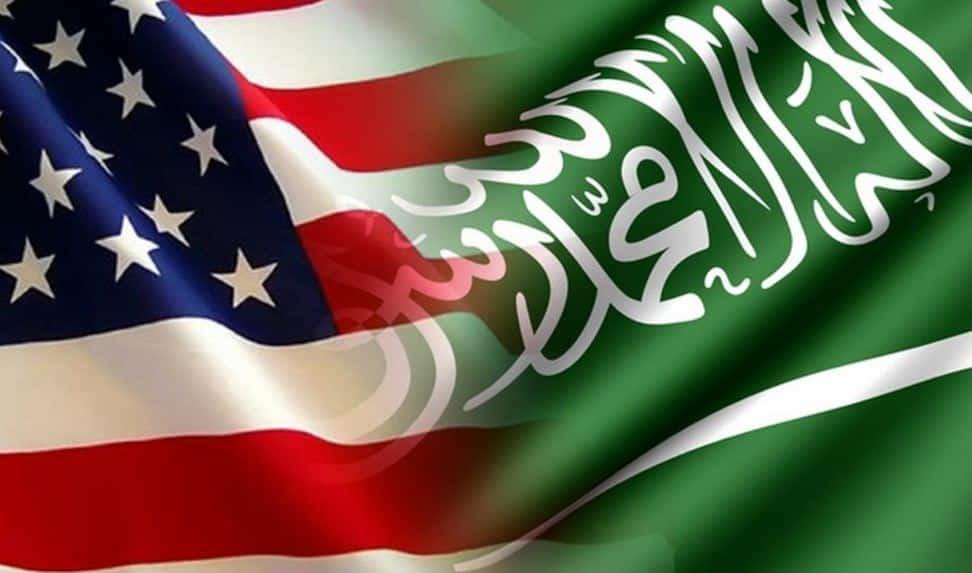 أمريكا غير قادرة على إيجاد حل للحرب اليمنية دون السعودية